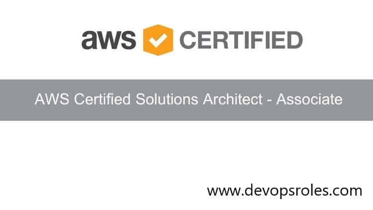 Aws Certified Solutions Architect Exercises Part 1 Amazon